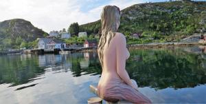 merenneito_pää