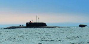 sukellusvene_pääkuva_web